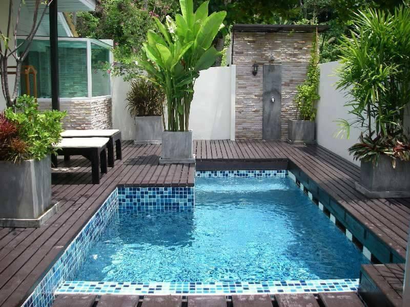 Bơm hồ bơi Emaux Sc050