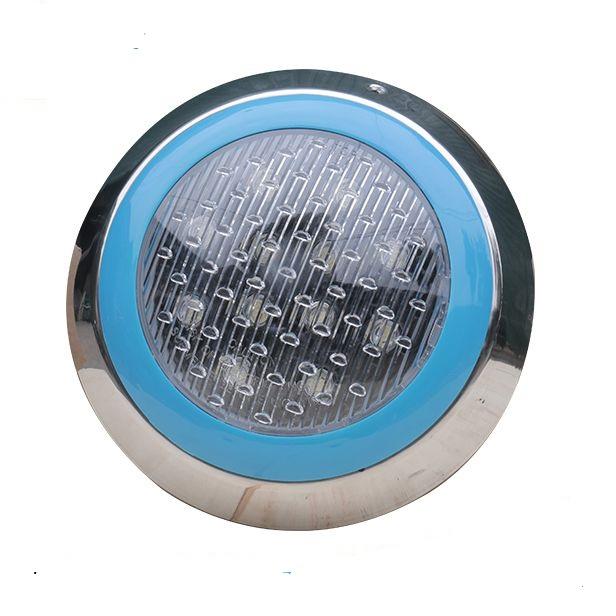 Đèn led12V