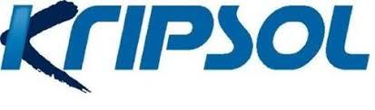 Kripsol - logo