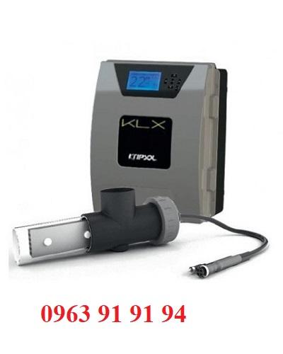 Máy Điện Phân Muối KripSol KLX33