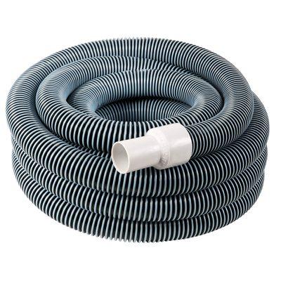 Ống mềm vệ sinh hồ bơi 15m 2 lớp